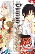 The Demon Prince - Bd.10