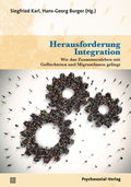 Herausforderung Integration