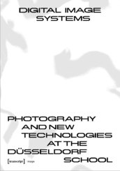 Digital Image Systems