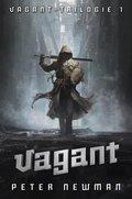 Vagant-Trilogie: Vagant