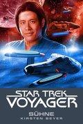 Star Trek - Voyager: Sühne