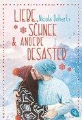 Liebe, Schnee und andere Desaster