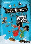 Die Knopf-Piraten - Flucht in die Fluten