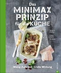 Das Minimax-Prinzip für die Küche