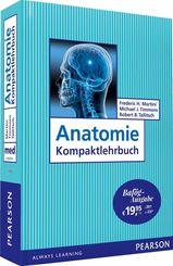 Anatomie Kompaktlehrbuch