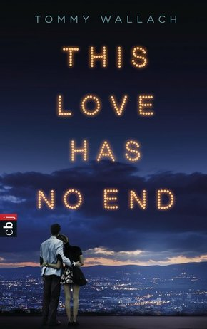 This Love has no End