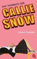 Das Tagebuch der Callie Snow