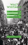 Jack Engles Leben und Abenteuer