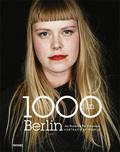 1000 in Berlin