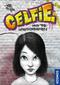 Celfie und die Unvollkommenen