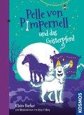 Pelle von Pimpernell und das Geisterpferd