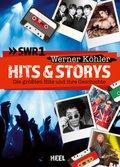 Hits & Storys