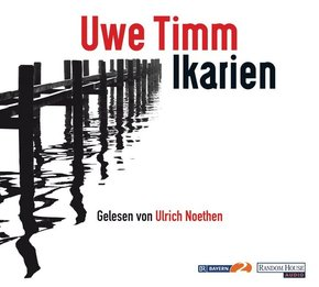 Ikarien, 2 MP3-CDs