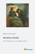 Marthas Kinder