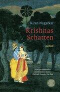 Krishnas Schatten