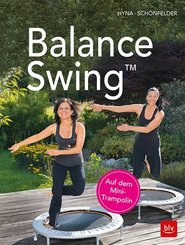 Balance Swing