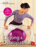 Qigong & Osteopathie