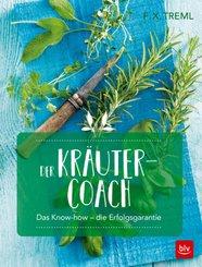 Der Kräuter-Coach
