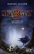 Skargat - Bd.3