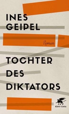 Tochter des Diktators