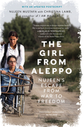 The Girl from Aleppo