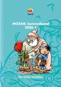 MOSAIK Sammelband - Der weise Josephas