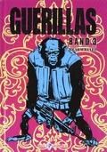 Guerillas - Bd.3