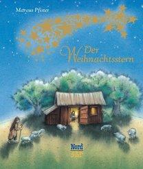 Der Weihnachtsstern, Mini-Ausgabe