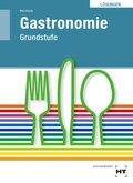 Lösungen Gastronomie