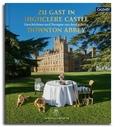 Zu Gast in Highclere Castle
