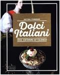 Dolci Italiani