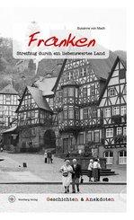Franken - Geschichten & Anekdoten