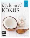 Koch mit - Kokos
