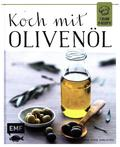 Koch mit - Olivenöl