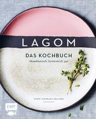 Lagom - Das Kochbuch