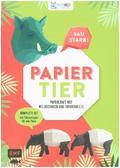 Papiertier