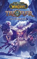 World of Warcraft: Traveler - Die Goblin-Stadt