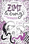 Zimt & ewig - Bd.3
