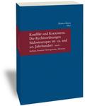 Konflikt und Koexistenz - Bd.2