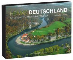 Heimat Deutschland