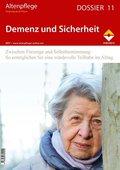 Demenz und Sicherheit