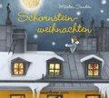 Schornsteinweihnachten, 2 Audio-CD