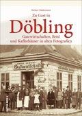 Zu Gast in Döbling