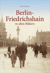 Berlin-Friedrichshain