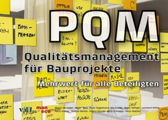 PQM - Qualitätsmanagement