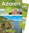 Azoren - Zeit für das Beste