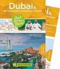 Dubai & die Vereinigten Arabischen Emirate - Zeit für das Beste