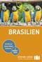 Stefan Loose Reiseführer Brasilien