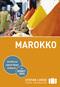 Stefan Loose Travel Handbücher Reiseführer Marokko