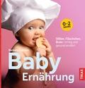 Baby-Ernährung